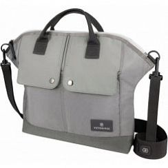 3cf75d318203 Мужские сумки купить: Кожа, Ткань, Через плечо и др.