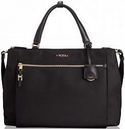 Сумка Tumi 196333D Voyageur Sheryl Small Business Tote