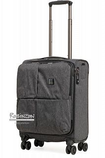 Чемодан Titan 377406 Square Trolley S