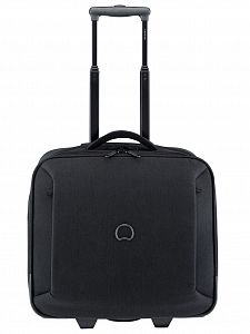 Бизнес-кейс Delsey 2192449 Mouvement Trolley Boardcase 14