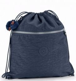 Рюкзак Kipling K09487511 Supertaboo Drawstring Swim Bag