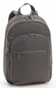 Рюкзак Hedgren HITC03 Inter-City Backpack Rallye RFID