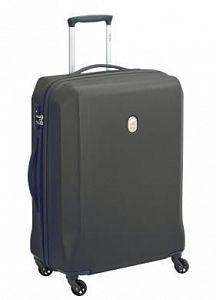Чемоданы b-light кабинный багаж ортопедические школьные рюкзаки hama