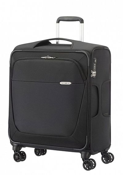 Samsonite 39D*004