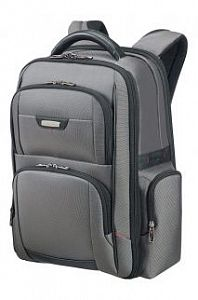 Рюкзак для ноутбука Samsonite 35V*034 Pro-DLX 4 Laptop Backpack 3V 15.6""