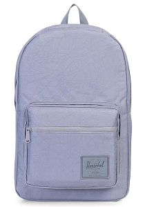 Рюкзак Herschel 10011-01224-OS Pop Quiz 15