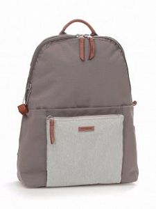 Рюкзак Hedgren HEDN04 Eden Backpack Divine