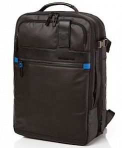 Рюкзак Samsonite I32*001 Ator Backpack