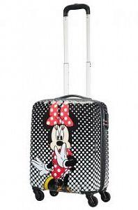 c0df0468f286 Детские чемоданы купить | Только качественные чемоданы для детей!