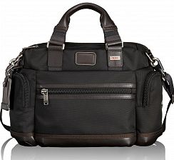 Сумка для ноутбука Tumi 222619HK2 Alpha Bravo Brooks Slim Brief 14