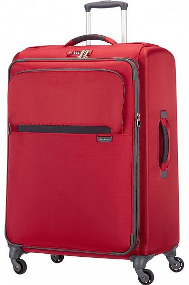 Samsonite 40V*005