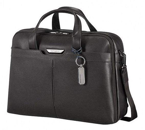 Samsonite 17N*003